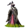 Disney Showcase Maleficent Masquerade Statue