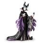Disney Sleeping Beauty Maleficent Couture de Force Statue