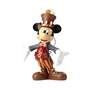 Disney Showcase Couture de Force Mickey Mouse Steampunk Statue