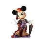 Disney Showcase Couture de Force Minnie Mouse Steampunk Statue