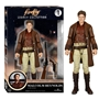 Firefly Malcolm Reynolds Legacy Collection Vinyl Figure