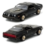 Smokey and the Bandit II 1:24 scale 1980 Pontiac Trans Am