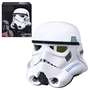 Star Wars Rogue One Imperial Stormtrooper Voice Changing Helmet Prop Replica