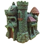 He-Man Masters of the Universe Grayskull Castle Statue