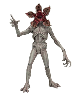 Stranger Things Demogorgon Vinyl Figure