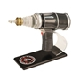 Forbidden Planet 1:1 scale light-up Blaster Prop Replica