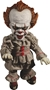 It Pennywise Talking Prop Replica Doll