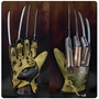 Nightmare on Elm Street 1984 Freddy Glove Prop Replica