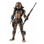 Predator 2 1:4 scale City Hunter Light-up Figure