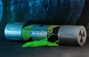Teenage Mutant Ninja Turtles Mutagen Canister Light-up Prop Replica