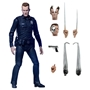 Terminator 2 Ultimate T-1000 Vinyl Figure