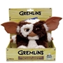 Gremlins Gizmo Singing, Dancing Plush Figure