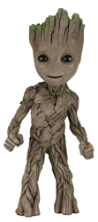 Guardians of the Galaxy 30-Inch Tall Adolescent Groot Foam Replica