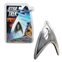 Star Trek Movie Science Badge Replica
