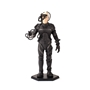 Star Trek The Next Generation Locutus of Borg Maquette Replica