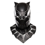 Marvel Black Panther Overhead Cowl Mask