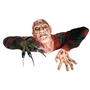 Nightmare on Elm Street Freddy Krueger Grave Walker Prop Replica