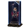 Marvel Avengers Thor Super Hero Illuminate Gallery Statue