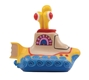 Beatles Yellow Submarine Broaching Vinyl Figure