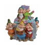 Disney Princesses Seven Dwarfs Cookie Jar