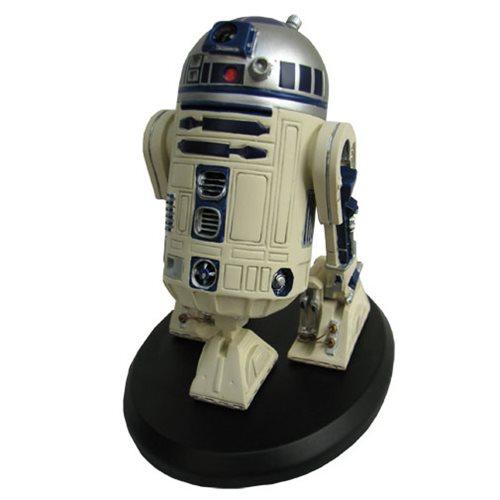 Attakus Star Wars Statua R2-D2 Version 3 Elite 1//10