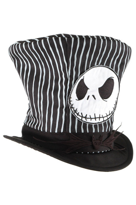 Nightmare Before Christmas Items For Sale